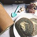 IG-kaohsiung_foodie_emilie-燕麥豆漿蛋糕捲-芝麻口味-01.png