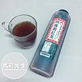 IG_licami82_馬可先生台灣好茶-阿薩姆紅茶01.png