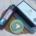 IG_licami82_芝麻燕麥豆漿蛋糕捲+馬可先生-阿薩姆紅茶01.png