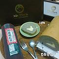 IG_licami82_芝麻燕麥豆漿蛋糕捲+馬可先生-阿薩姆紅茶02.png