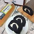 IG_liyu_foodmap_巧克力燕麥豆漿蛋糕捲+馬可先生台灣好茶-四季春-01.png