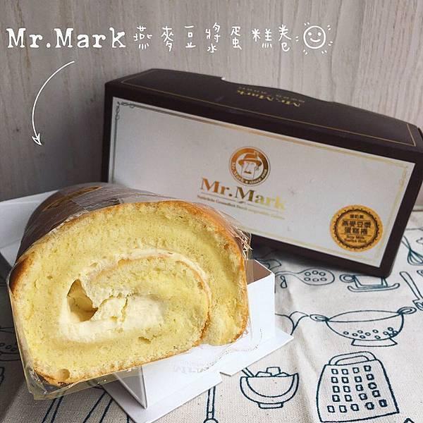 lizzyshieh07_原味燕麥豆漿蛋糕捲.jpg
