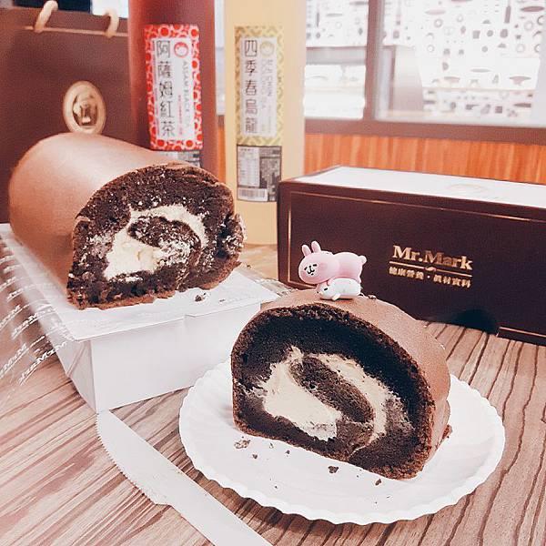 IG_chihchih_belle_巧克力燕麥豆漿蛋糕捲-01.jpg