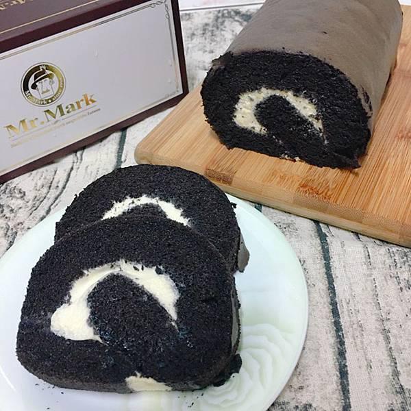 IG_liyu_foodmap_巧克力燕麥豆漿蛋糕捲-01.jpg