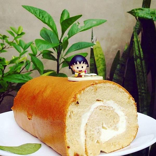 wu_big_big_桂圓棗泥燕麥豆漿蛋糕捲.jpg