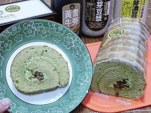 170706_燕麥豆漿蛋糕捲-IG-jie_eatfood-02-.jpg