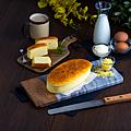 馬可先生-蛋糕系列-帕瑪森鹹乳酪起士蛋糕-02.png