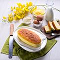 馬可先生-蛋糕系列-帕瑪森鹹乳酪起士蛋糕-06.png