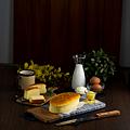 馬可先生-蛋糕系列-帕瑪森鹹乳酪起士蛋糕-01.png