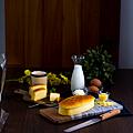 馬可先生-蛋糕系列-帕瑪森鹹乳酪起士蛋糕-04.png