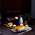 馬可先生-蛋糕系列-帕瑪森鹹乳酪起士蛋糕-05.png