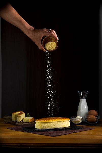 馬可先生-蛋糕系列-帕瑪森鹹乳酪起士蛋糕-03.png