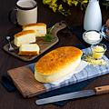 馬可先生-蛋糕系列-帕瑪森鹹乳酪起士蛋糕-07.png