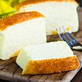 馬可先生-蛋糕系列-帕瑪森鹹乳酪起士蛋糕-09.png