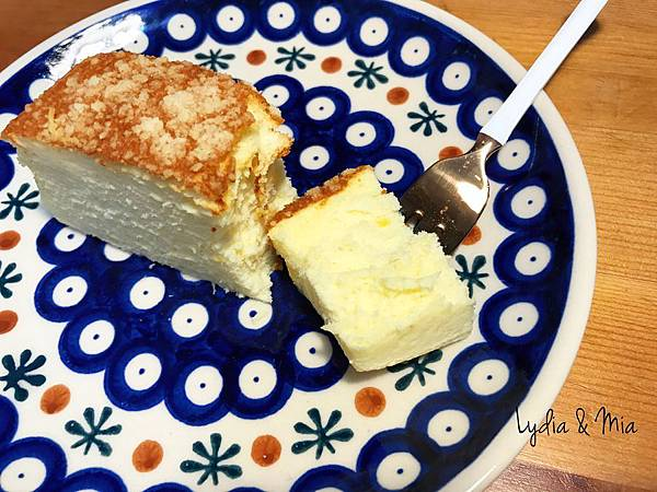 Pixnet_Lydia-帕瑪森鹹乳酪起士蛋糕-01.jpg