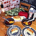 Pixnet_Lydia-帕瑪森鹹乳酪起士蛋糕+馬可先生台灣好茶-四季春-經典紅茶-02.jpg