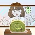 IG-benjy0218-燕麥豆漿蛋糕捲-抹茶口味-01.jpg