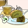 IG-benjy0218-燕麥豆漿蛋糕捲-抹茶口味+台灣好茶系列-02.jpg