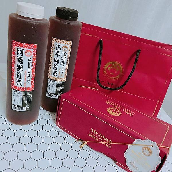 IG-zooooey_-帕瑪森鹹乳酪起士蛋糕+馬可先生台灣好茶-古早味紅茶-經典紅茶-07.jpg
