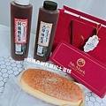 IG-zooooey_-帕瑪森鹹乳酪起士蛋糕+馬可先生台灣好茶-古早味紅茶-經典紅茶-01.jpg