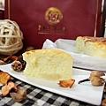 IG-didi_foodie-帕瑪森鹹乳酪起士蛋糕-02.jpg