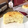 IG-shiningsky77-帕瑪森鹹乳酪起士蛋糕-02.jpeg