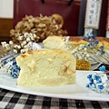 IG-didi_foodie-帕瑪森鹹乳酪起士蛋糕-01.jpg