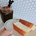 IG-zooooey_-帕瑪森鹹乳酪起士蛋糕-01.jpg