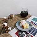 IG-7.27_______-帕瑪森鹹乳酪起士蛋糕-02.jpg