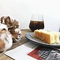 IG-7.27_______-帕瑪森鹹乳酪起士蛋糕-01.jpg