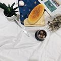IG-7.27_______-帕瑪森鹹乳酪起士蛋糕-03.jpg