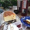 IG-jimboleecc-帕瑪森鹹乳酪起士蛋糕+馬可先生台灣好茶-古早味紅茶-經典紅茶-02.jpg