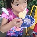 IG-jimboleecc-帕瑪森鹹乳酪起士蛋糕-04.jpg