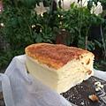 IG-jimboleecc-帕瑪森鹹乳酪起士蛋糕-01.jpg