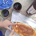 IG-jimboleecc-帕瑪森鹹乳酪起士蛋糕-02.jpg