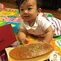 IG-lizzyshieh07-帕瑪森鹹乳酪起士蛋糕-01.jpg