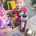 IG-jimboleecc-馬可先生台灣好茶-古早味紅茶-經典紅茶-02.jpg