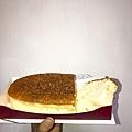 IG-pingping_eat-帕瑪森鹹乳酪起士蛋糕-01.jpg