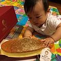 IG-lizzyshieh07-帕瑪森鹹乳酪起士蛋糕-02.jpg