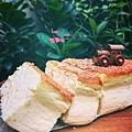 IG-wu_big_big-帕瑪森鹹乳酪起士蛋糕-02.jpg