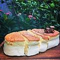 IG-wu_big_big-帕瑪森鹹乳酪起士蛋糕-01.jpg