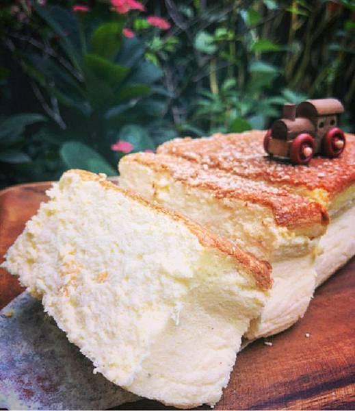 IG-wu_big_big-帕瑪森鹹乳酪起士蛋糕-03.jpg