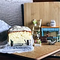 IG-cokexing-帕瑪森鹹乳酪起士蛋糕+馬可先生台灣好茶-古早味紅茶-經典紅茶-01.jpeg