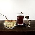 IG-coffee_food-帕瑪森鹹乳酪起士蛋糕+馬可先生台灣好茶-古早味紅茶-經典紅茶-03.jpg