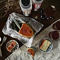 IG-coffee_food-帕瑪森鹹乳酪起士蛋糕+馬可先生台灣好茶-古早味紅茶-經典紅茶-02.jpg