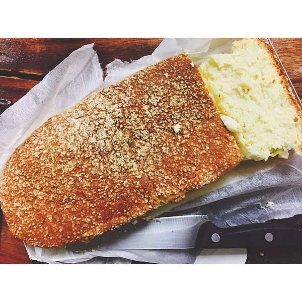IG-dawnnahi-帕瑪森鹹乳酪起士蛋糕-01.jpg