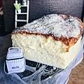 IG-cokexing-帕瑪森鹹乳酪起士蛋糕-01.jpeg