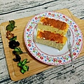 IG-jie_eatfood-帕瑪森鹹乳酪起士蛋糕-01.jpg