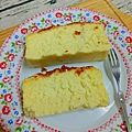 IG-jie_eatfood-帕瑪森鹹乳酪起士蛋糕-03.jpg