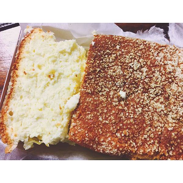 IG-dawnnahi-帕瑪森鹹乳酪起士蛋糕-02.jpg